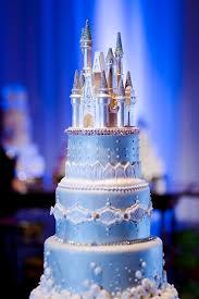 cinderella wedding cake castle cake wedding cakes cake wedding cake and