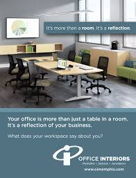 What Does Your Desk Say About You What Does Your Workspace Say About You U2014 Office Interiors