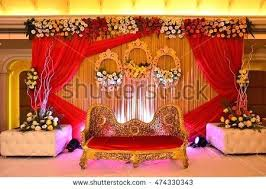 indian wedding decoration rentals indian wedding decoration wedding decorations indian wedding decor