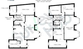 residential blueprints floor plan design residential house survey hub home plans