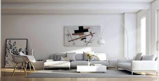 wall ideas for living room incredible modern living room wall decor ideas wall decor