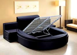 How To Make Your Bed Comfortable by Round Bed Ikea Medium Size Of Bedding Western Bedding For Kids