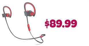 black friday beats by dre wireless target video target 89 beats powerbeats2 ear buds u0026 more black friday