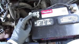 1997 ford taurus repair ford download free image about wiring