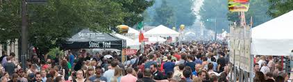 roscoe village burger fest u2013 chicago events