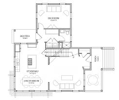 First Floor Master Bedroom Floor Plans Hillsboro Cobbett Lane