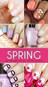 15 best nails by nikki images on pinterest accent nails sparkle