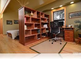 Shelf Room Divider Bookshelf Room Divider Family Room Eclectic With Book Shelf
