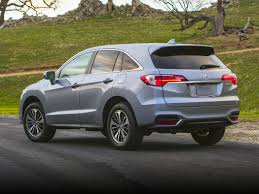 2018 acura rdx for sale in toronto acura downtown