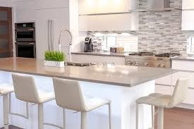 tendance cuisine cuisines tendances armoires de cuisine à laval macucina