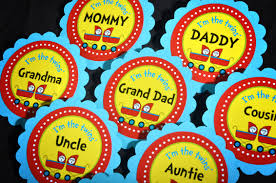 dr seuss thing 1 thing 2 multi color prams u003cbr u003epersonalized pin on