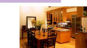 most trending kitchen design elements 2016 youtube