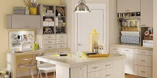 modern european style kitchen cabinets u2013 kitchen craft
