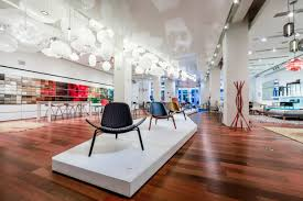 New York Home Design Trends by 100 Knoll Nyc Home Design Store Knoll Flagship Showroom