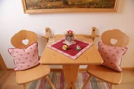 Einbauk He Pink Pension Zimmer Und Ferienwohnung Lindlweberhof In Rosenheim