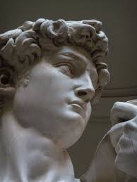 michelangelo s david these ultra detailed close ups will give you a deeper appreciation