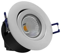 Recessed Ceiling Light Fixtures Innovative Recessed Ceiling Lights Led Ceiling Lighting Recessed