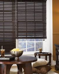Bali Wood Blinds Reviews Bali 2