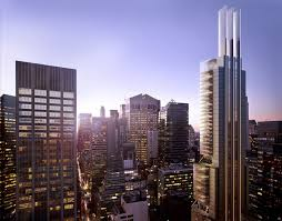 architecture company ranking gallery of the world s largest firms have been ranked but does