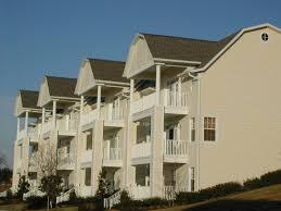 Multi Family Homes Multi Family Homes Orlando U0026 Central Fl Custom Builder Leading
