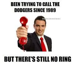Dodgers Suck Meme - 65 best dodgers suck images on pinterest dodgers san francisco