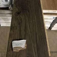 aqua lock xl waterproof vinyl flooring 200sf for sale in
