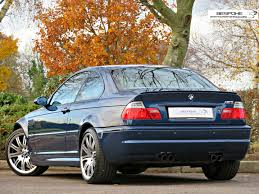 2004 bmw m3 3 2 6 speed manual