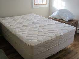 queen size bed with mattress how to make a king size platform bed