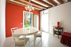 venezia premium home theater room exclusive rental of palladio premium apartment in sestiere