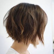shaggy inverted bob hairstyle pictures 30 trendiest shaggy bob haircuts of the season