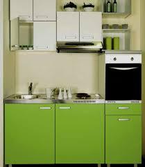 small kitchen interior design ideas in indian apartments