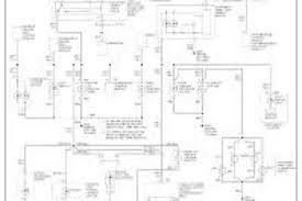 directed electronics wiring diagrams directed electronics 451m wiring diagram 4k wallpapers