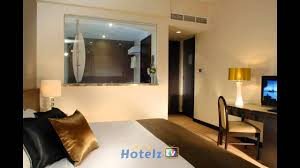 Comfort Hotel Singapore Peninsula Excelsior Hotel Singapore Youtube
