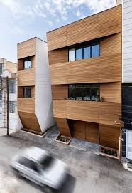 999 best architecture images on pinterest architecture facades