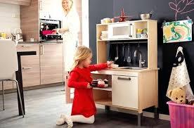jouet cuisine ikea cuisine ikea enfant navigation articles cuisine definition in a