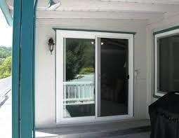 sliding glass door replacements courteous replacement kitchen cabinet doors white tags door