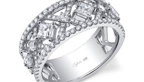 black friday ring sales wedding rings black wedding rings uk enrapture black titanium