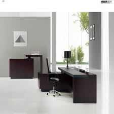 Boardroom Meeting Table Classical Office Boardroom Conference Table Meeting Table Buy