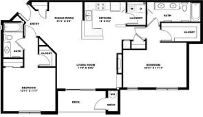 2 Bedroom Apartments In Lancaster Pa 2 Bedroom Apartments Lancaster Pa Louisvuittonukonlinestore Com