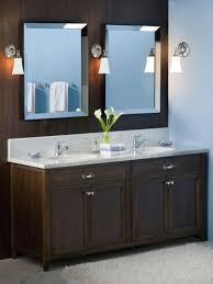 bathroom alluring design of hgtv photo countertop vanity cabinet images lovely countertop vanity