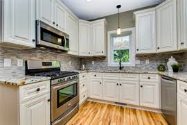 buy antique white kitchen cabinets from gec cabinet depot