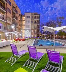 Cheap 2 Bedroom Apartments In Atlanta Ga Apartments For Rent In Atlanta Ga Camden Fourth Ward