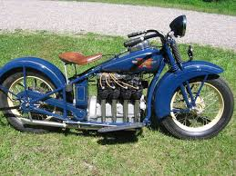 for restoration for sale best 25 vintage motorcycles for sale ideas on bobber