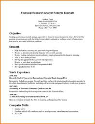market research analyst jobs market research analyst resume sample velvet jobs executive one