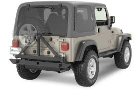 jeep bumpers rock hard 4x4 jeep bumpers towing racks quadratec