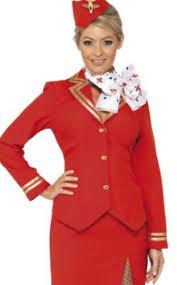 halloween nurse costume ideas occupation costumes mega fancy dress