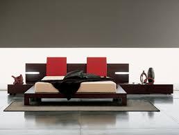 Modern Platform Bed King Platform Bed King Atestate