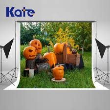 background kate spade halloween compare prices on background photography garden wooden online