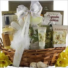 gift basket vanilla orchid spa luxuries gift basket villas
