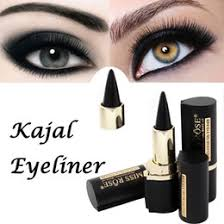 tattooed eyeliner online tattooed eyeliner for sale